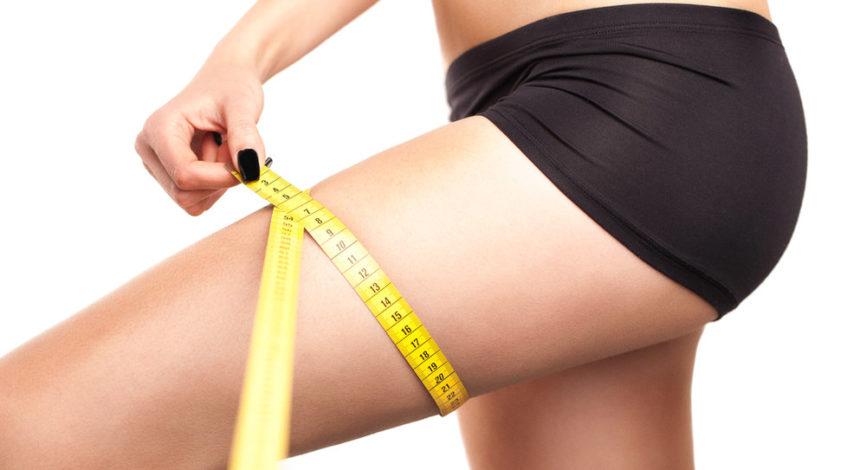 jak-zhubnout-stehna