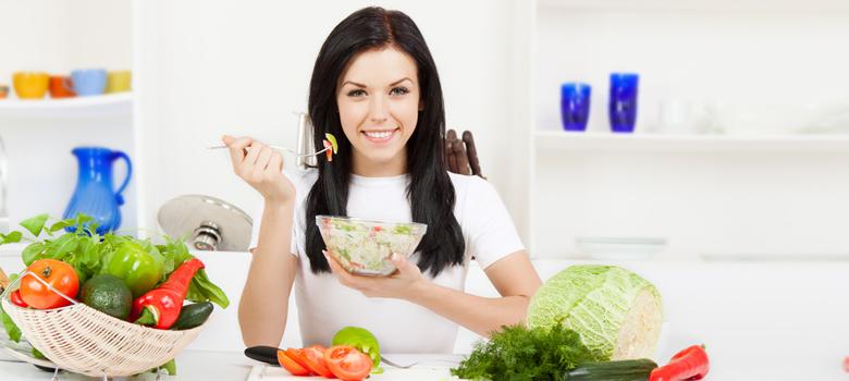 ketonova-dieta