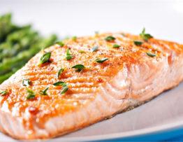 Dietní recepty pro váš oběd